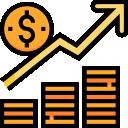 Revenue Optimisation