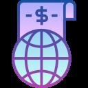 Global Acquiring